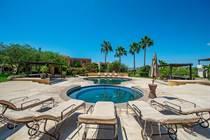 Homes for Sale in El Tezal, Cabo San Lucas, Baja California Sur $169,000
