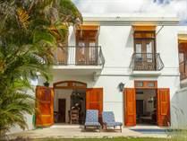 Condos Sold in Bo. Barrero, Rincon, Puerto Rico $375,000