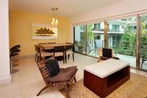 Homes for Sale in Downtown Playa del Carmen, Playa del Carmen, Quintana Roo $770,000