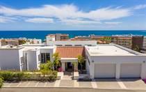 Homes for Sale in La Jolla, San Jose del Cabo, Baja California Sur $975,000