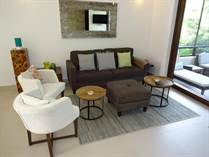 Homes for Sale in Akumal, Quintana Roo $179,900