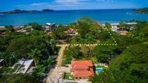 Homes Sold in Playa Potrero, Guanacaste $479,000