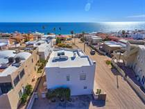 Homes for Sale in Las Conchas, Puerto Penasco/Rocky Point, Sonora $289,000