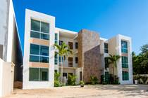 Condos for Sale in Xcalacoco, Playa del Carmen, Quintana Roo $2,515,000