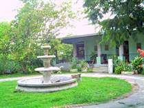 Homes for Sale in Santa Ana, San José $445,000