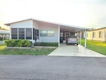 Homes for Sale in Lakeland Junction, Lakeland, Florida $34,000