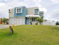 Homes for Sale in Bo. Caimital Alto, Aguadilla, Puerto Rico $253,000