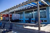 Homes for Sale in Ensenada, Baja California $424,950