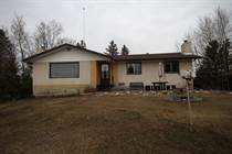Homes for Sale in Rural Strathcona County, Strathcona County, Alberta $429,000