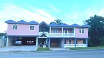Multifamily Dwellings for Sale in Fajardo, Puerto Rico $165,000