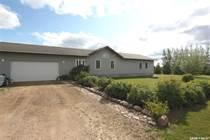 Homes for Sale in Saskatchewan, Albertville, Saskatchewan $244,900