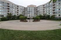 Condos for Sale in Dundas/Mavis, Mississauga, Ontario $425,000