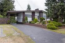 Homes Sold in West Abbotsford, Abbotsford, British Columbia $689,000