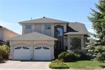 Homes for Sale in Regina, Saskatchewan $629,900