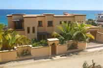 Homes Sold in Los Barriles, Baja California Sur $1,200,000