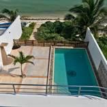 Homes for Sale in Telchac Puerto, Yucatan $436,000
