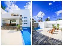 Homes Sold in Gonzalo Guerrero, Cozumel, Quintana Roo $399,000