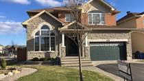 Homes Sold in Bradley Estates, Ottawa, Ontario $583,900