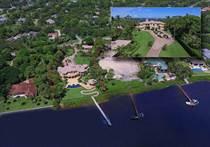 Homes for Sale in Florida, Jupiter, Florida $8,499,000