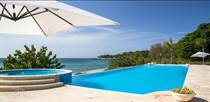 Homes for Sale in Sosua, Puerto Plata $419,000