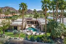 Homes for Sale in La Quinta, California $2,225,000