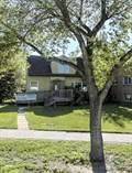 Commercial Real Estate Sold in St. Vital, Winnipeg, Manitoba $579,900