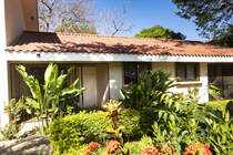 Condos Sold in Playas Del Coco, Guanacaste $125,000