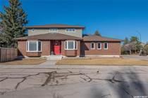 Homes for Sale in Regina, Saskatchewan $599,900