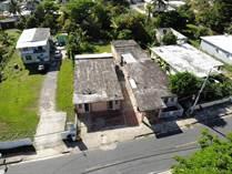 Multifamily Dwellings for Sale in Mameyal, Dorado, Puerto Rico $120,000