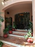 Other for Sale in Playa del Carmen, Quintana Roo $5,950,000