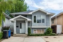 Homes for Sale in Lethbridge, Alberta $224,900