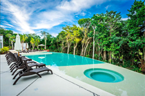 Condos for Sale in Bahia Principe, Akumal, Quintana Roo $180,000
