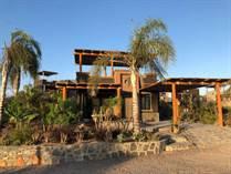 Homes for Sale in El Pescadero, Baja California Sur $269,000