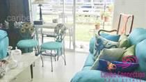 Condos for Rent/Lease in Bavaro, La Altagracia $550 monthly