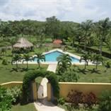 Homes for Sale in San Ignacio, Cayo $585,000