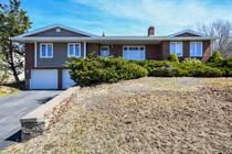 Homes for Sale in Bedford, Nova Scotia $549,900