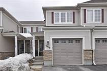Homes Sold in Hunt Club, Ottawa, Ontario $354,900