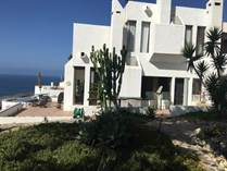 Homes for Sale in Plaza Del Mar,  Rosarito South, Baja California $350,000