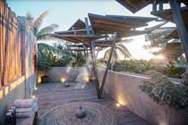 Condos for Sale in La Veleta, Tulum, Quintana Roo $165,000