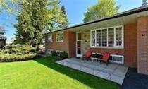 Homes for Rent/Lease in Vaughan, Ontario $2,490 monthly