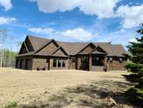 Homes for Sale in Alberta, Rural Peace No. 135 M.D. of, Alberta $1,400,000