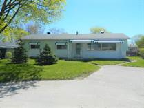 Homes Sold in Sandycove Acres, innisfil, Ontario $192,900