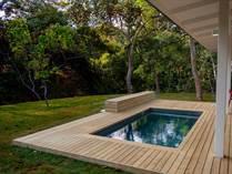 Homes for Sale in Playa Ventana , Guanacaste $495,000