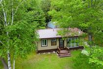 Homes Sold in Tiny, Ontario $329,900