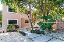 Homes for Sale in Puerto Aventuras, Quintana Roo $295,000