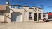 Homes for Sale in San Felipe, Baja California $100,000