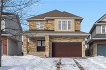 Homes Sold in Greenwood Park, Kingston, Ontario $619,000