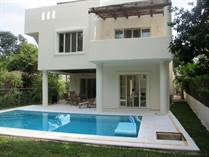 Other for Sale in Playacar Phase 2, Playa del Carmen, Quintana Roo $510,000