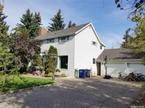 Homes for Sale in Humboldt, Saskatchewan $279,900