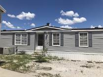 Homes for Sale in Village of Tampa, Tampa, Florida $55,000